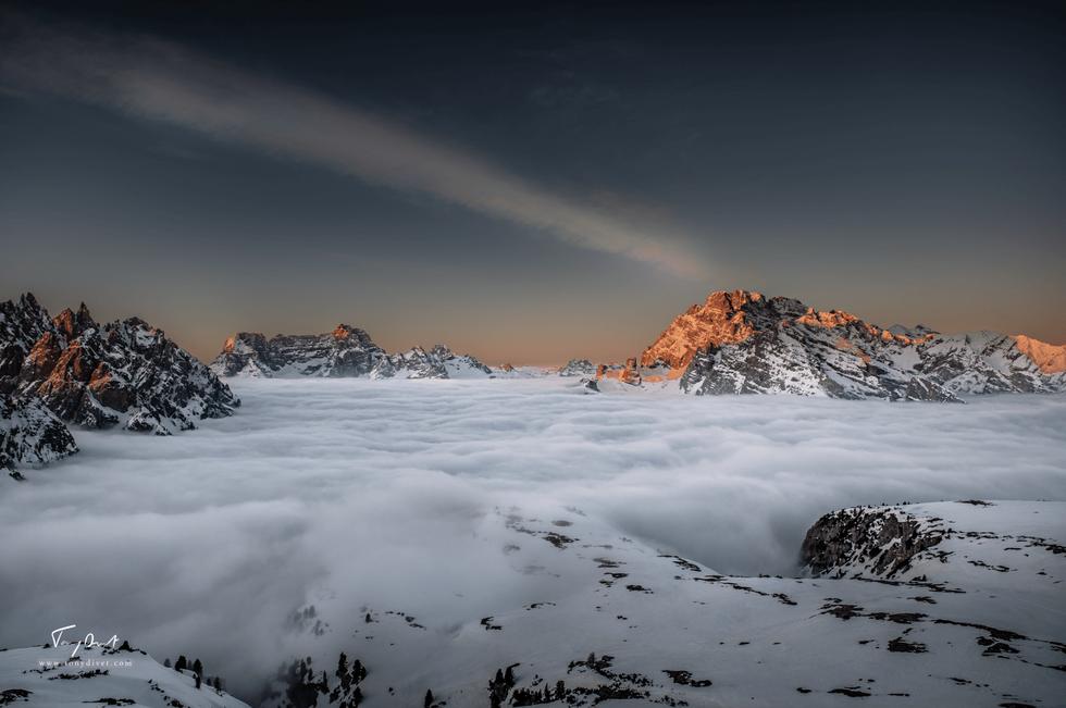 Dolomites (it)-0898.png