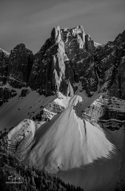 Dolomites (it)-0489.png