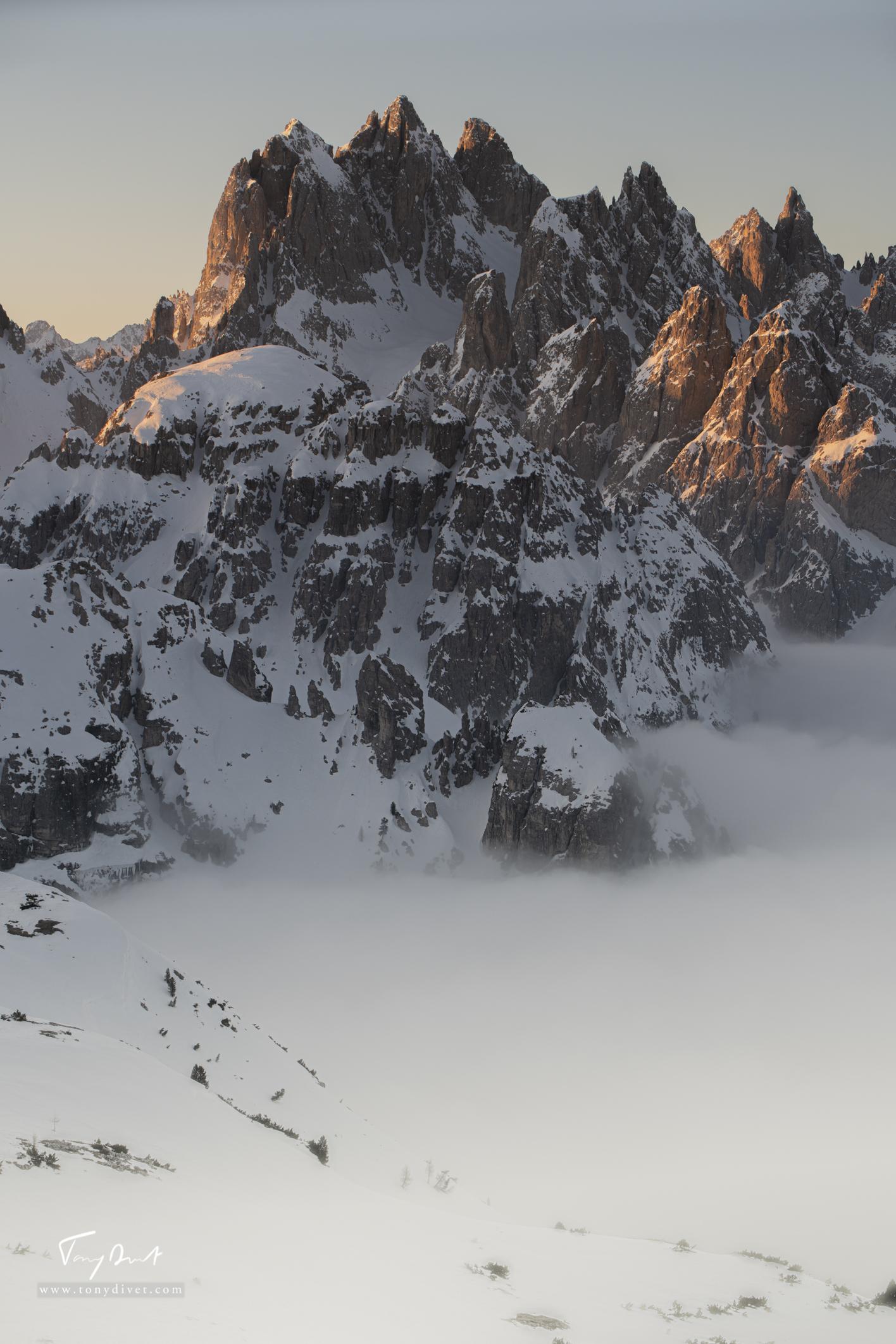 Dolomites (it)-0910