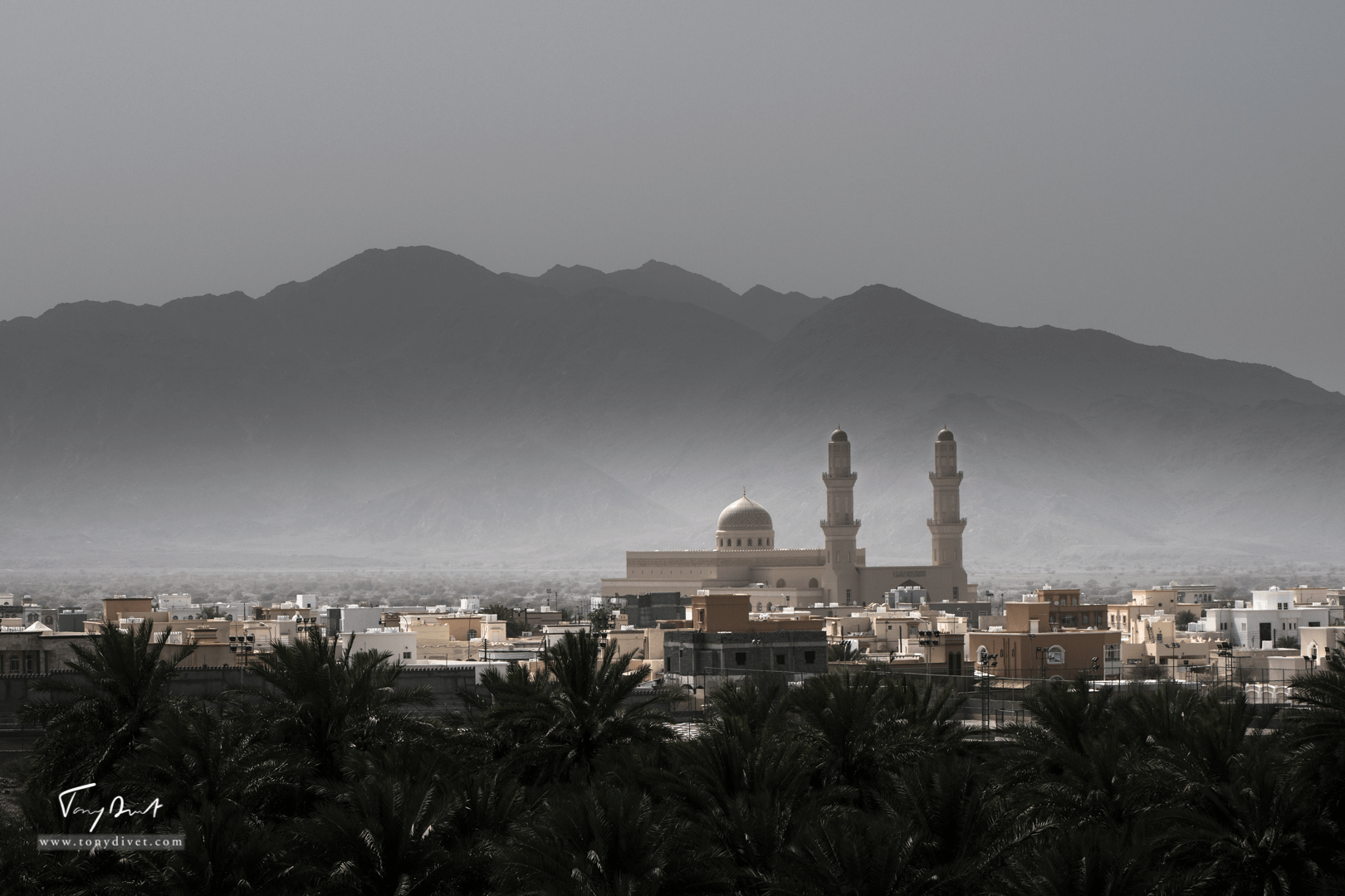Sultanat d'Oman-6901