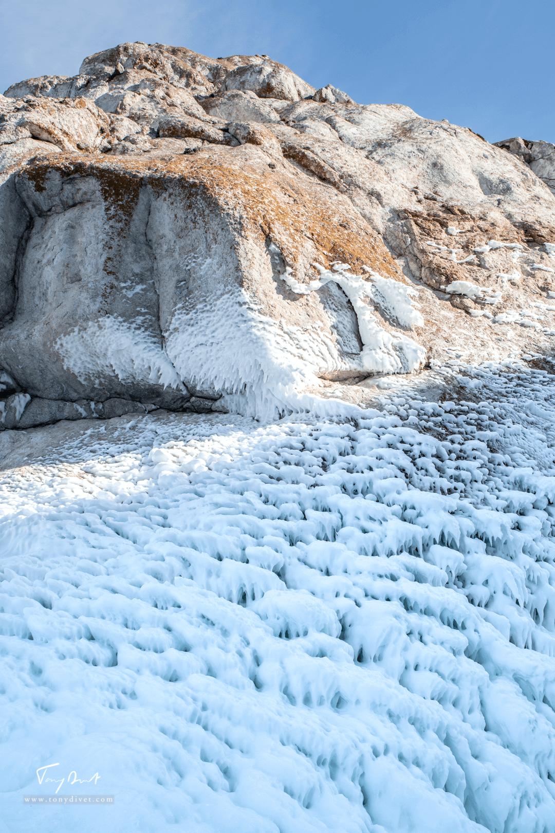 Baïkal-5702