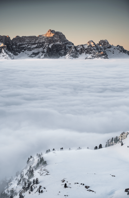 Dolomites (it)-0911.png