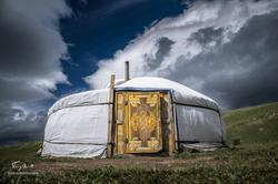 Mongolie-0188