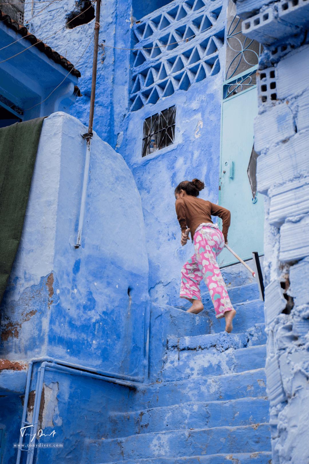Maroc-0474