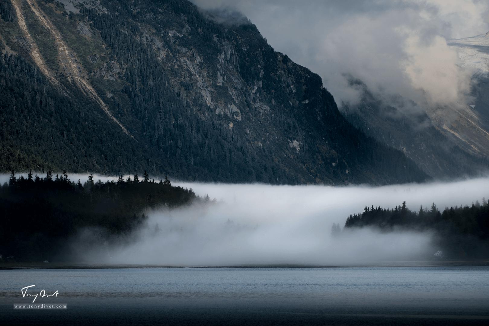 Alaska-4627