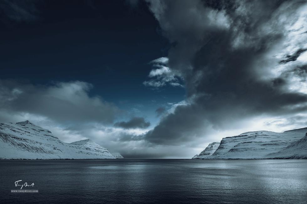 Faroe Islands-2695.png