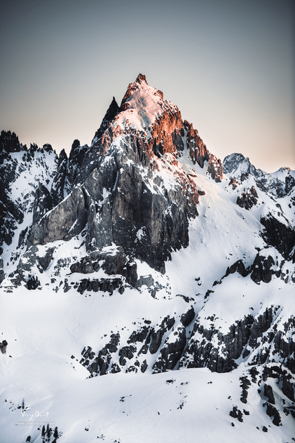 Dolomites (it)-0743.png