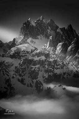 Dolomites (it)-0980.png