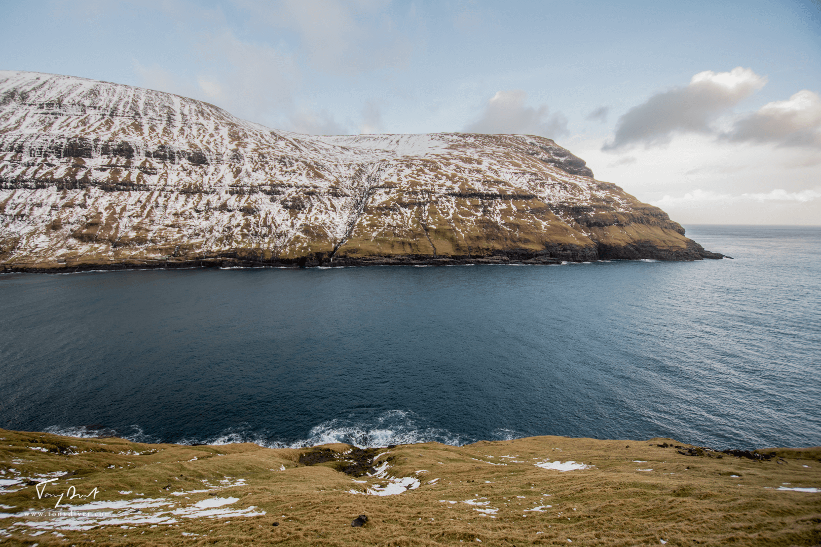 Faroe Islands-3575