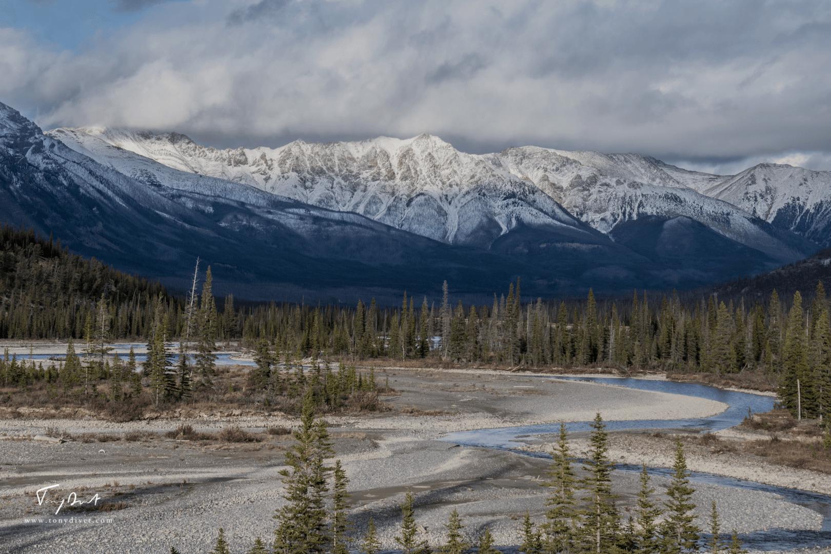 Canada-9872