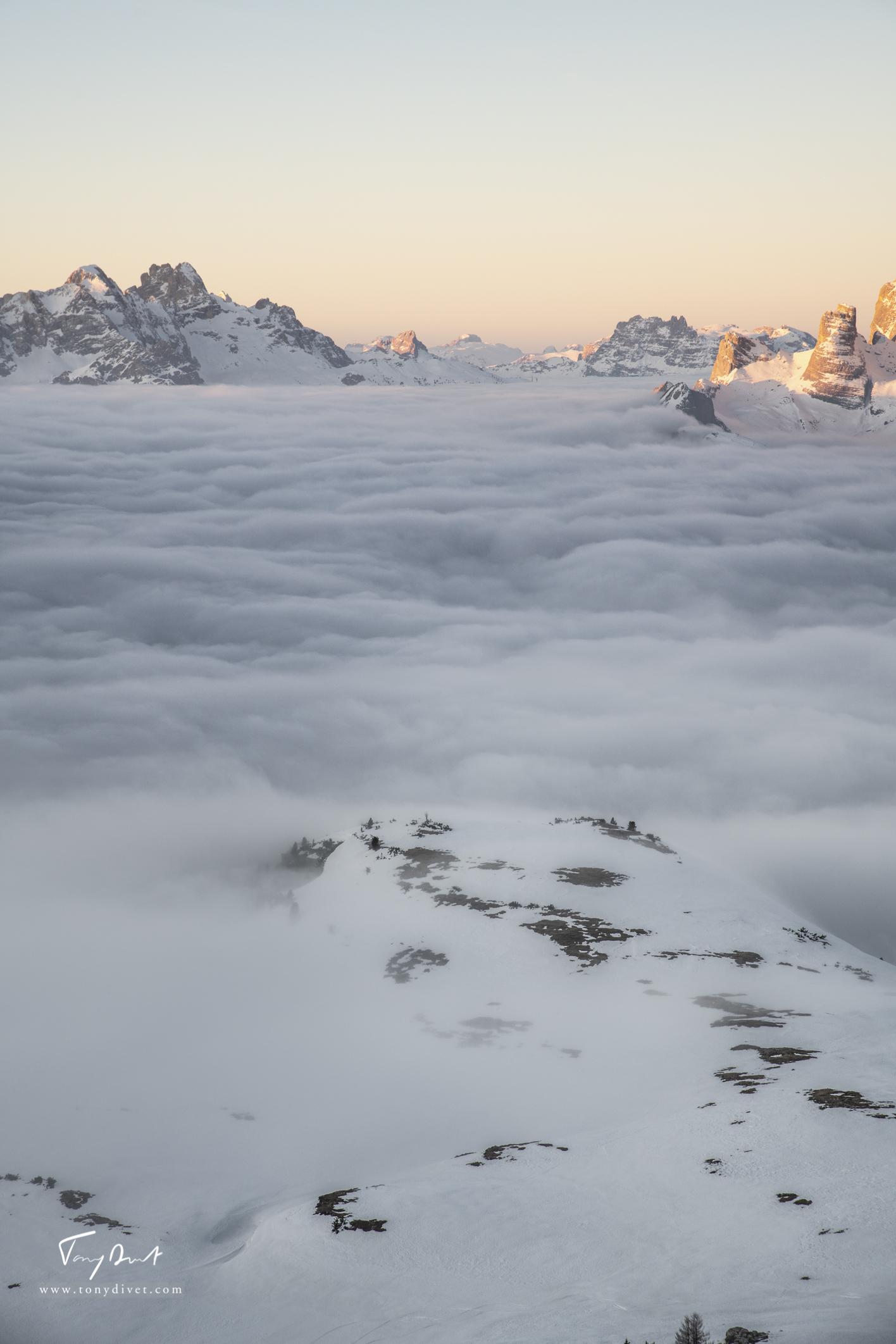 Dolomites (it)-0905