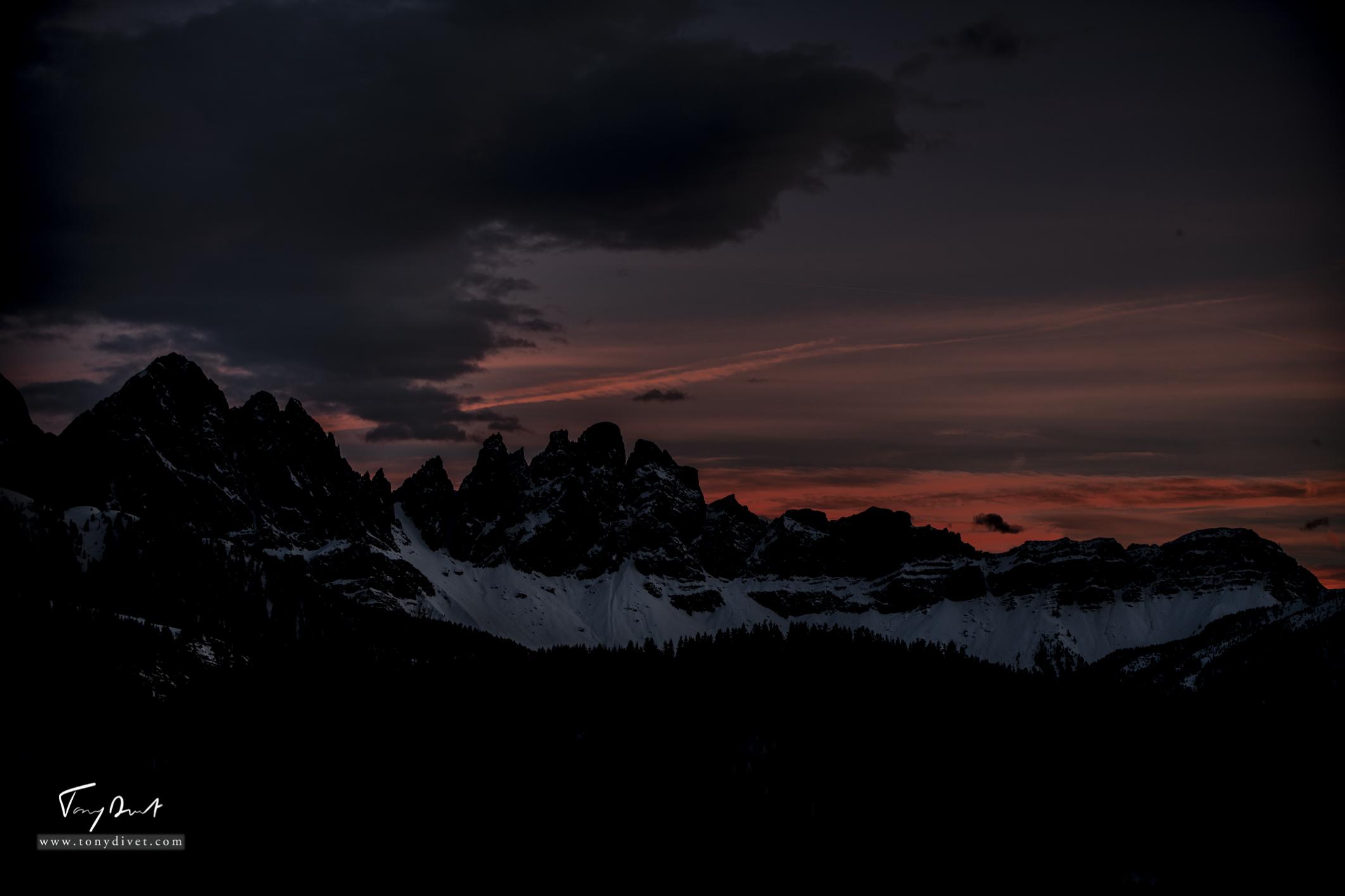 Dolomites (it)-0521
