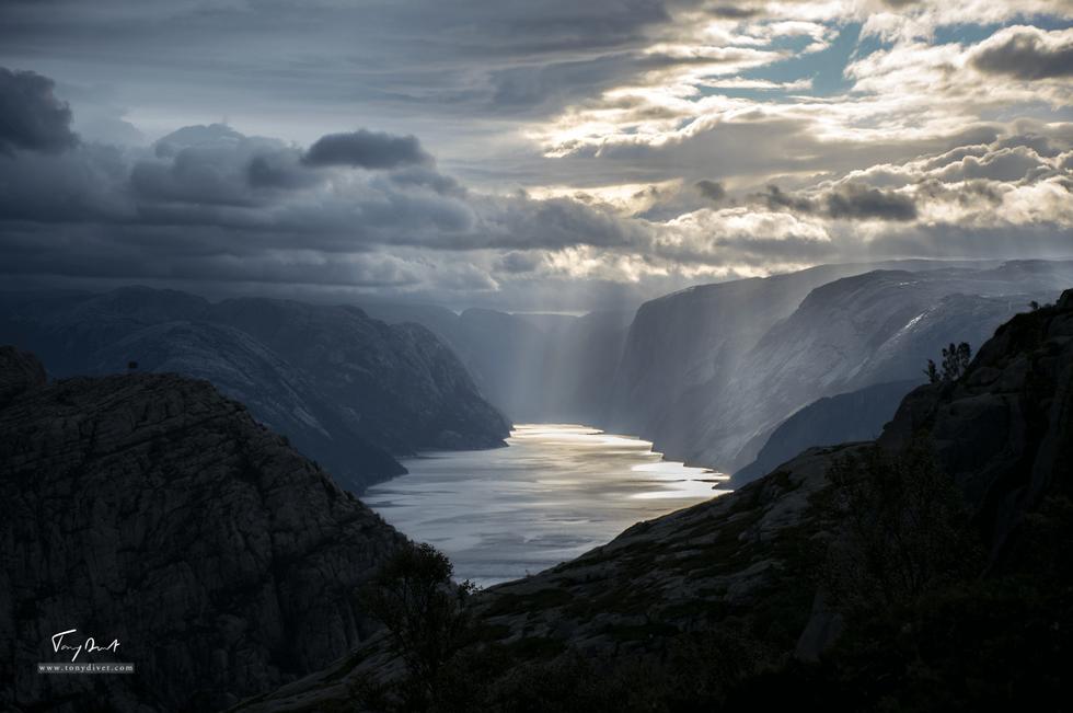 Norvège-0213.png