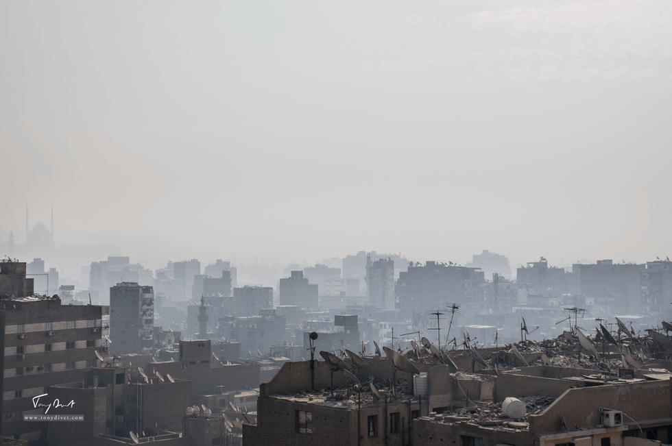Le Caire-0002.png