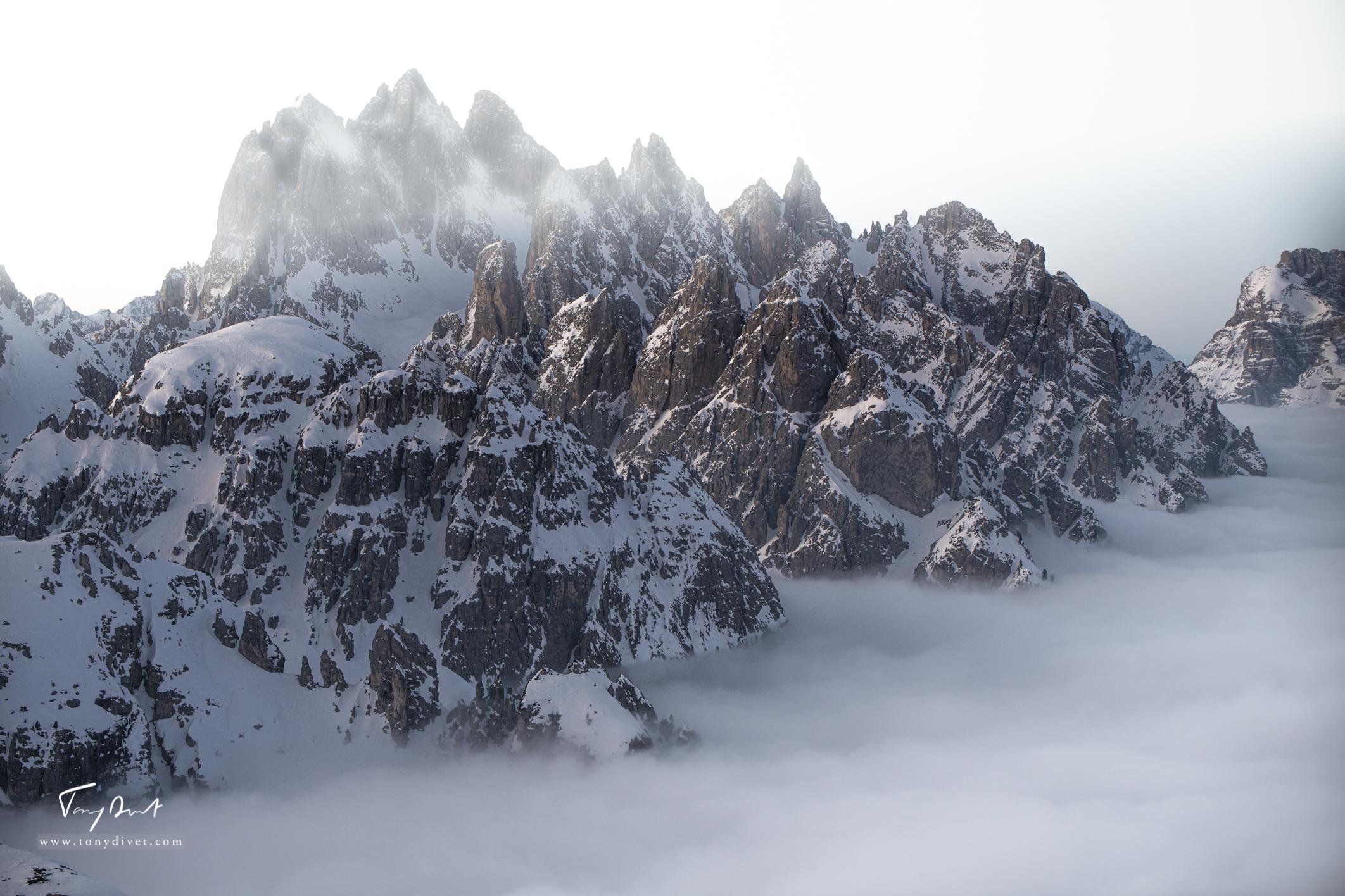 Dolomites (it)-0885