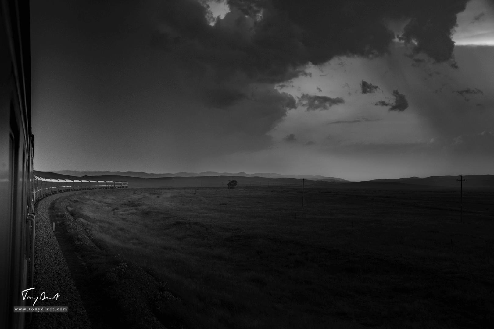 Mongolie-0178