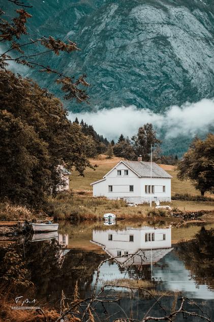 Norvège-0117.png