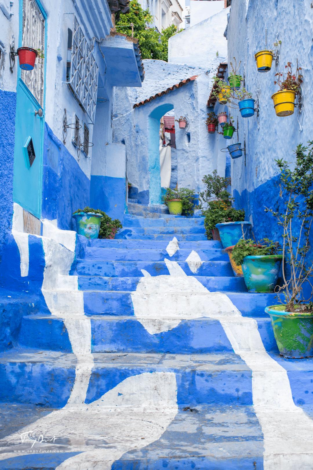 Maroc-0489