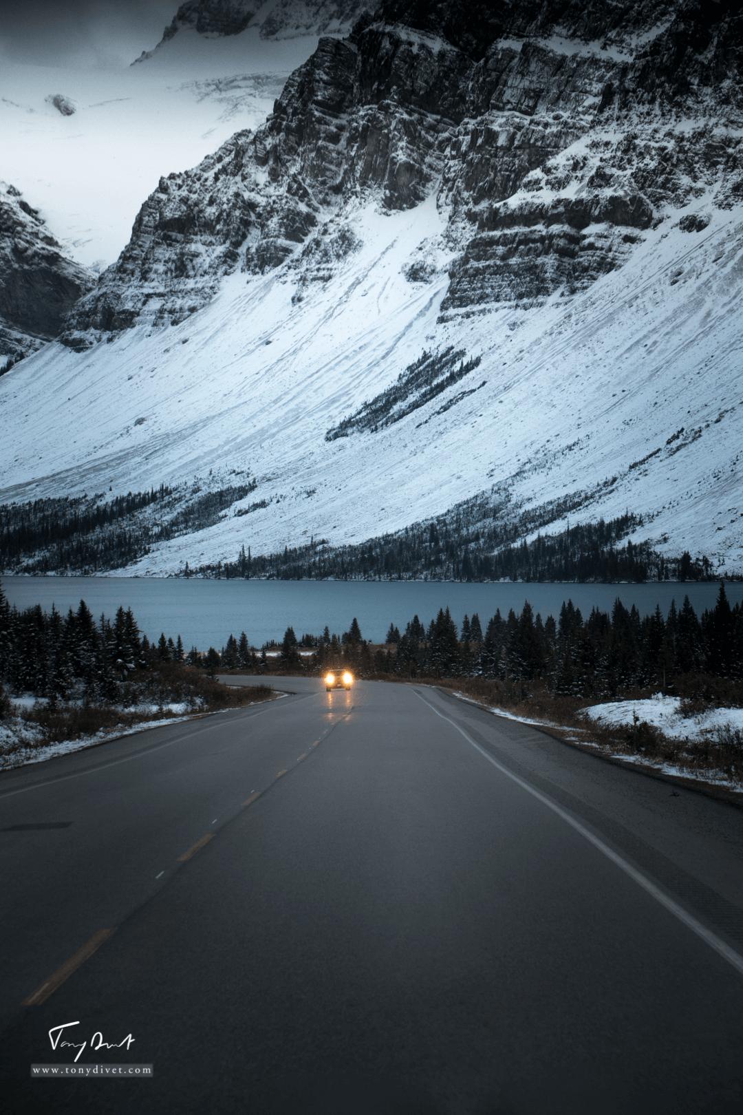 Canada-9961