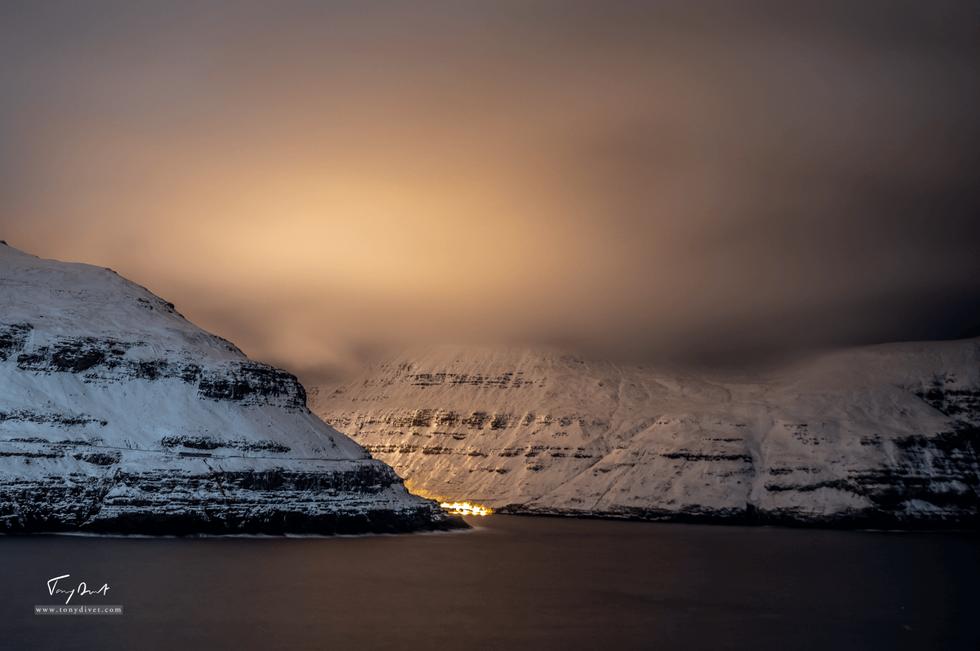 Faroe Islands-2072.png