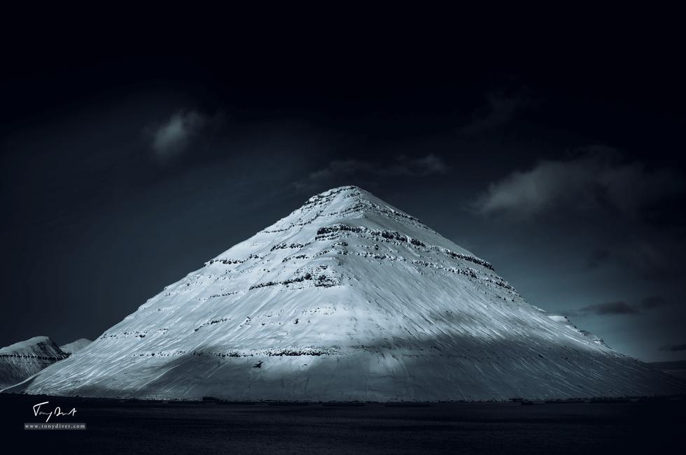 Faroe Islands-3277.png