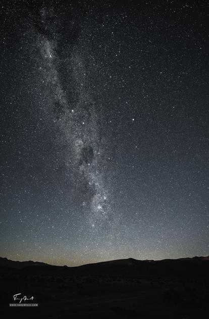Chili-4521.png