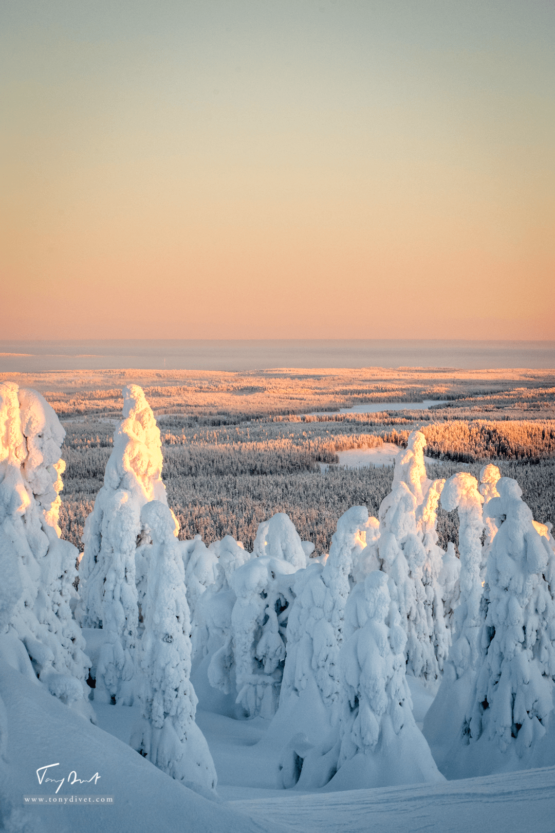 Laponie-4321