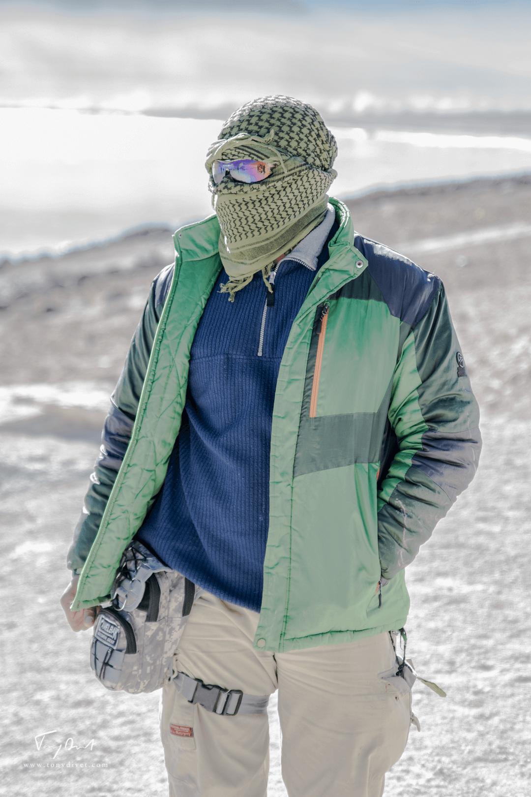 Bolivie-5737