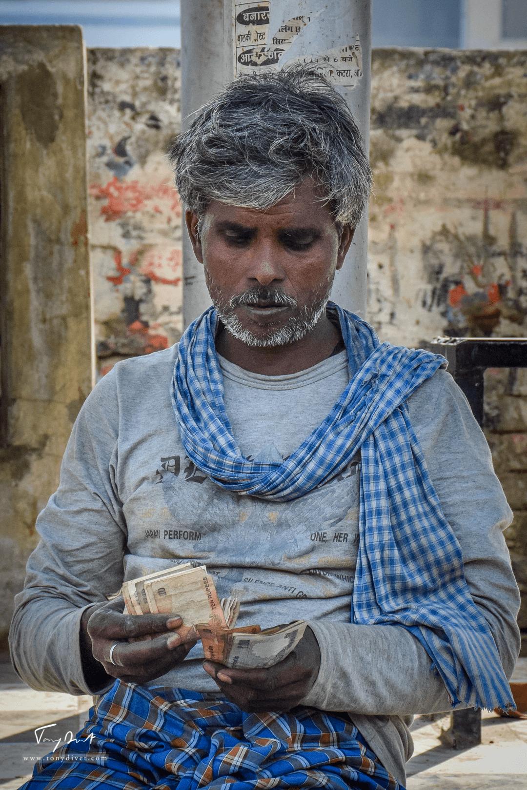 India-0471