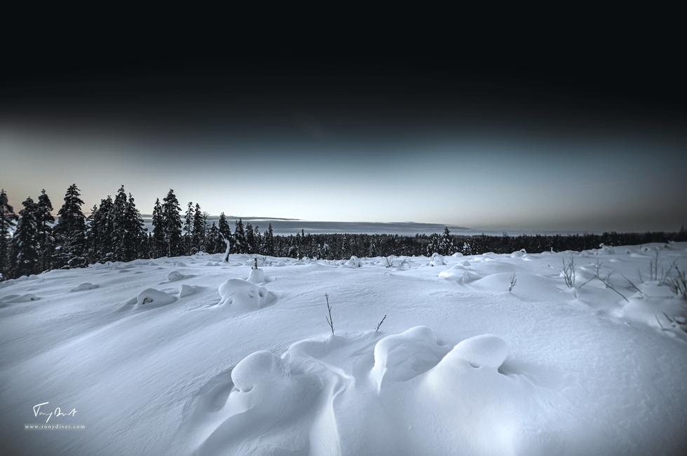 Laponie-3804.png