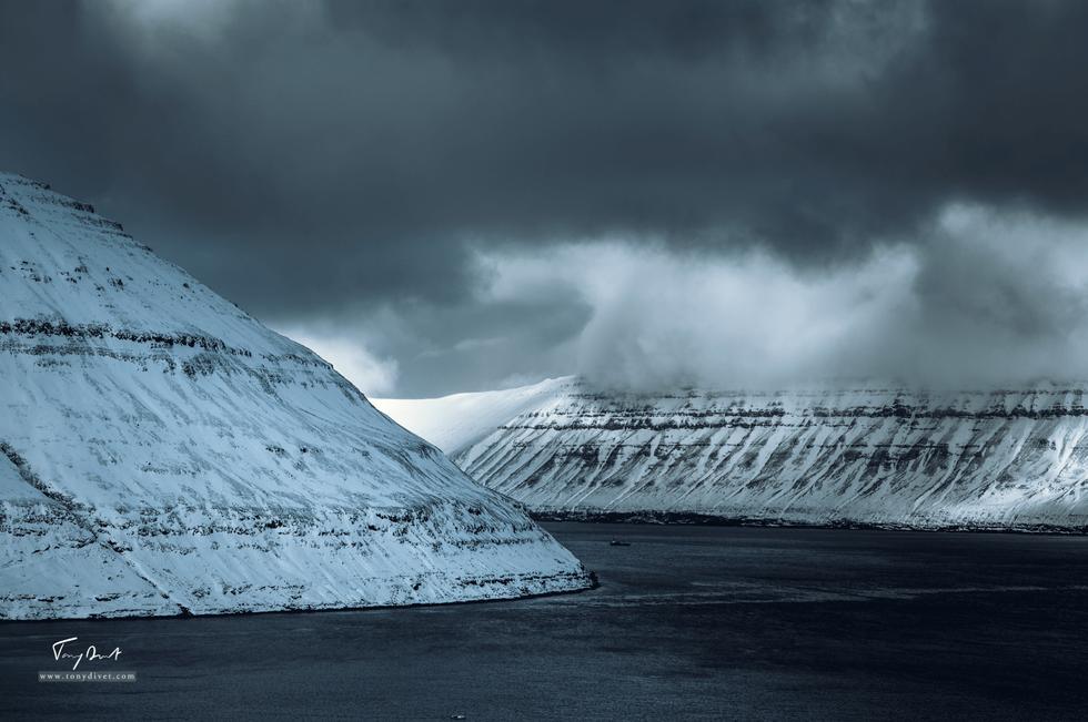 Faroe Islands-2780.png