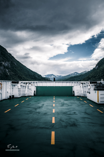 Norvège-0440.png