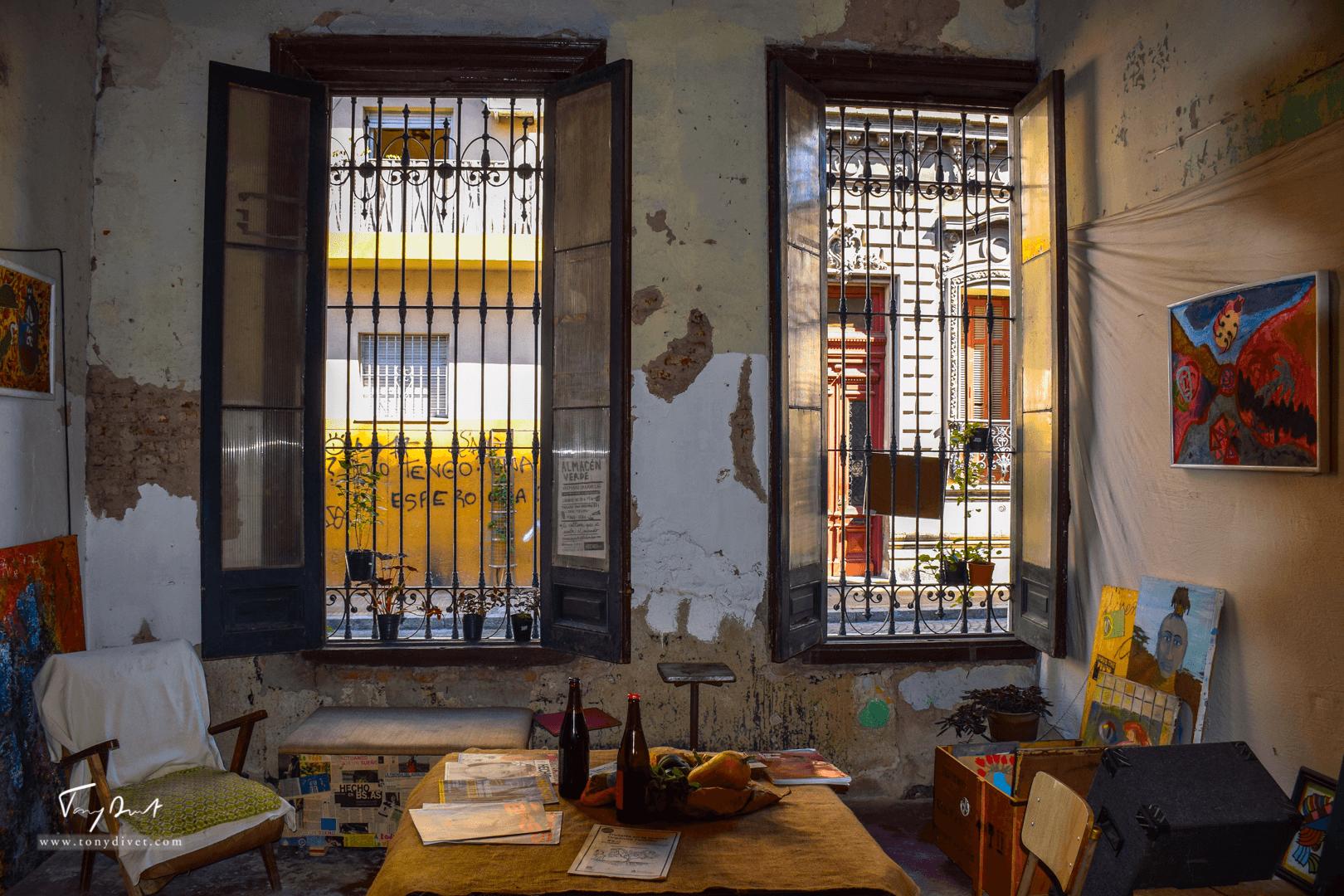 Argentine-0197