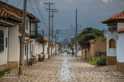 Colombie-0164