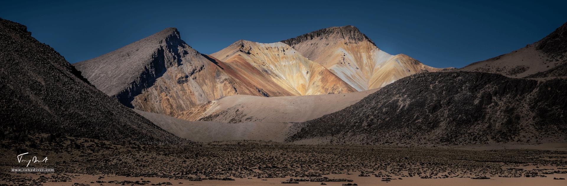 Chili-4858