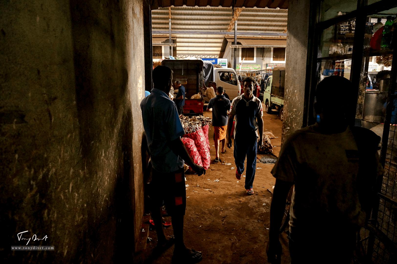 Sri-Lanka-01948