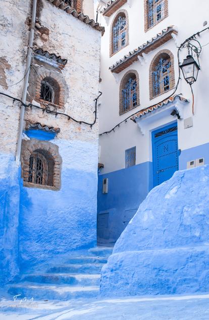 Maroc-0571.png