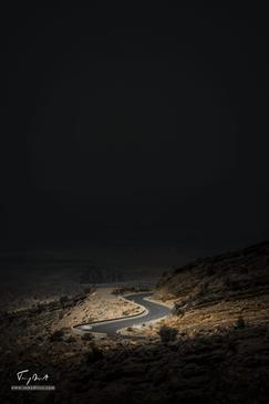 Sultanat d'Oman-7104.png