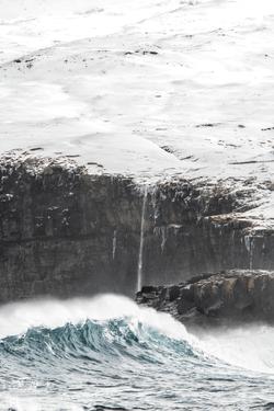 Faroe Islands-1701