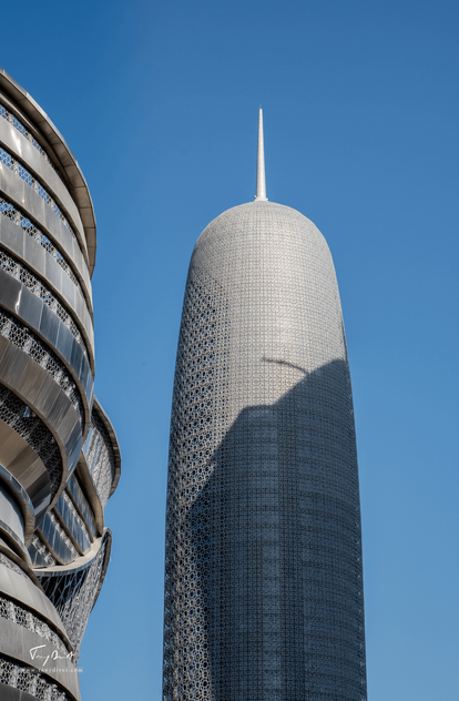 Qatar-8898.png