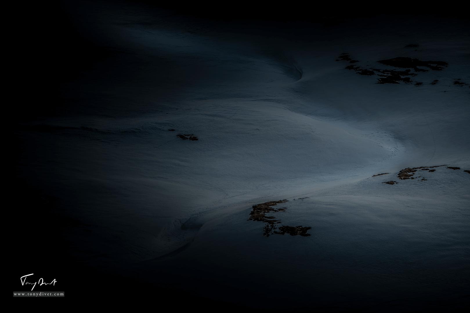 Dolomites (it)-0748