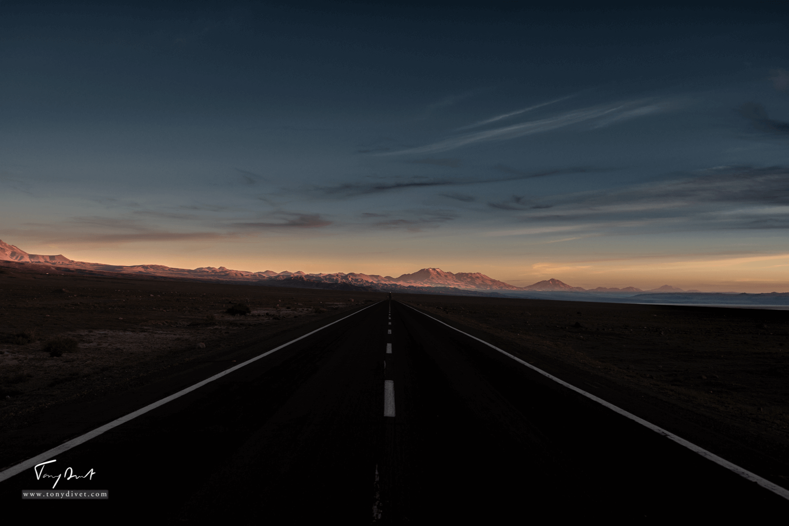 Chili-3469