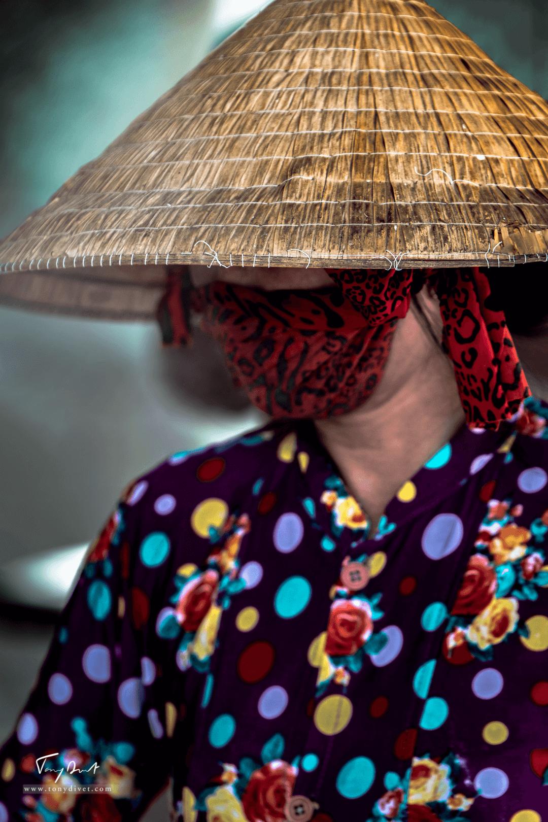 Vietnam-0338