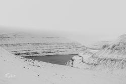 Faroe Islands-2339