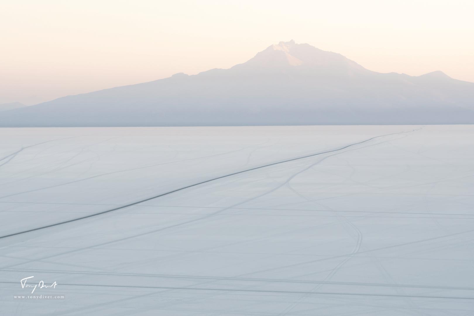 Bolivie-6389