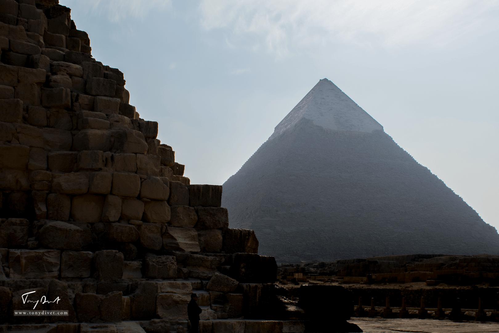 Le Caire-0132
