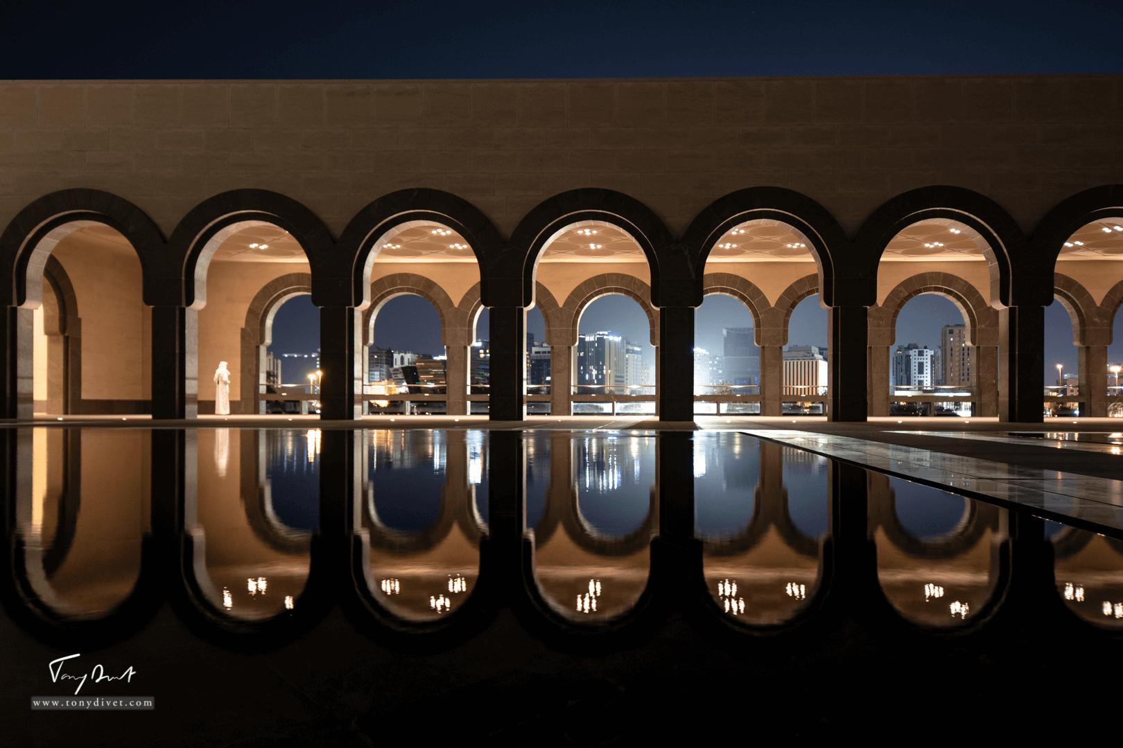 Qatar-9078