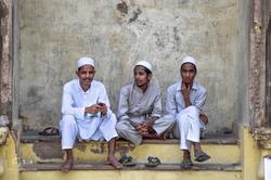 India-0354