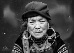 Vietnam-0562
