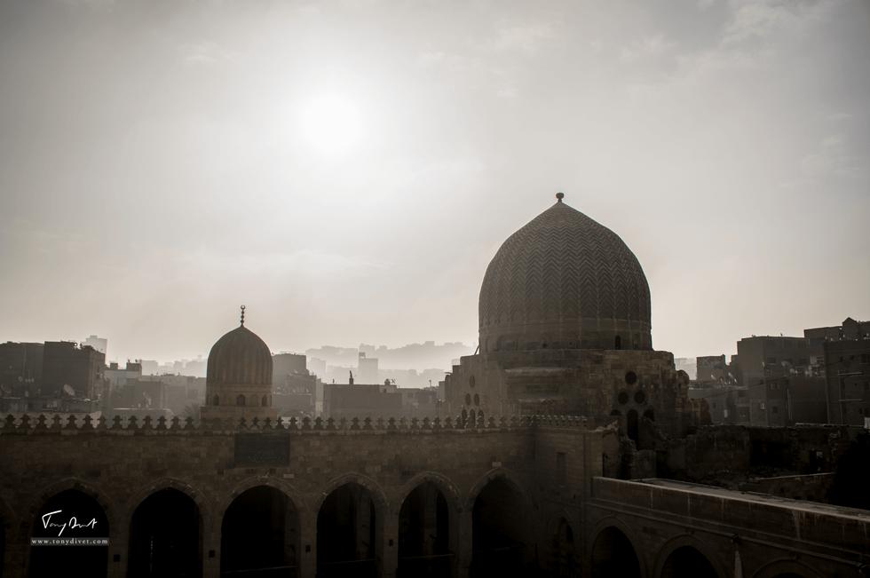Le Caire-0214.png